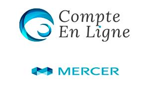 Accéder à l'espace client www.mercernet.fr