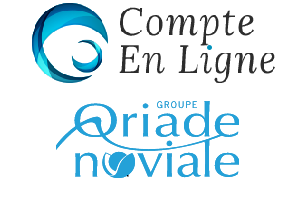 consulter mes résultts d'analyse Oriade Noviale sur internet