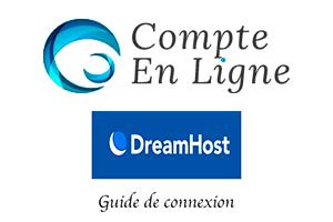 Webmail dreamhost login