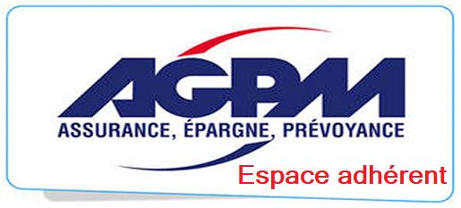 agpm assurance vie
