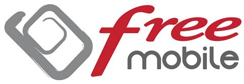 free mobile mon compte