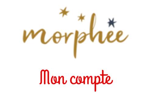 Code promo morphée box