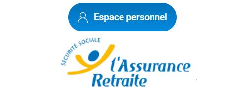 lassurance retraite espace personnel