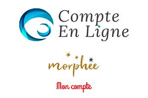 Commander Morphée Box occasion