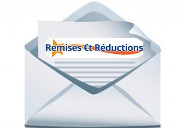 lettre de réclamation service wly remisereduc